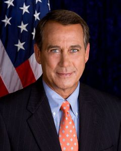 384px-John_Boehner_official_portrait