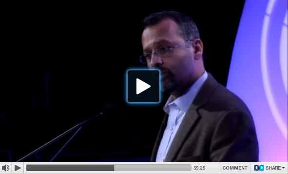 plenaryvideo