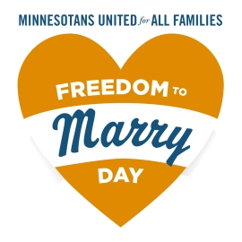 FreedomtoMarryDay
