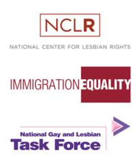 nclr-_ngltf_immeq_logos