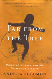 far-from-the-tree-cover-223x339