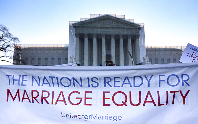 written task lgbt Forty years after the passage of the civil rights act of 1964, there is still no  explicit federal protection for lgbt employees in at least some circumstances,.