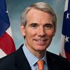 robportman_112th_Congress_2