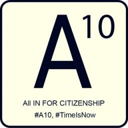 A10timeisnow