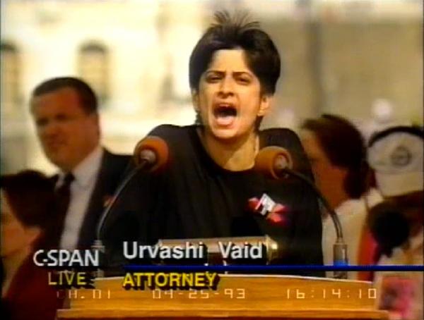 Urvashi1993MOW