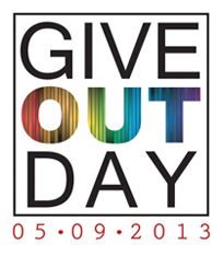 give-out-day-logo_edited