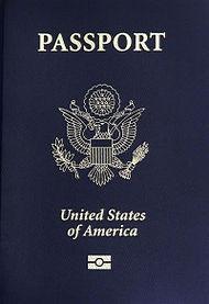 190px-Us-passport