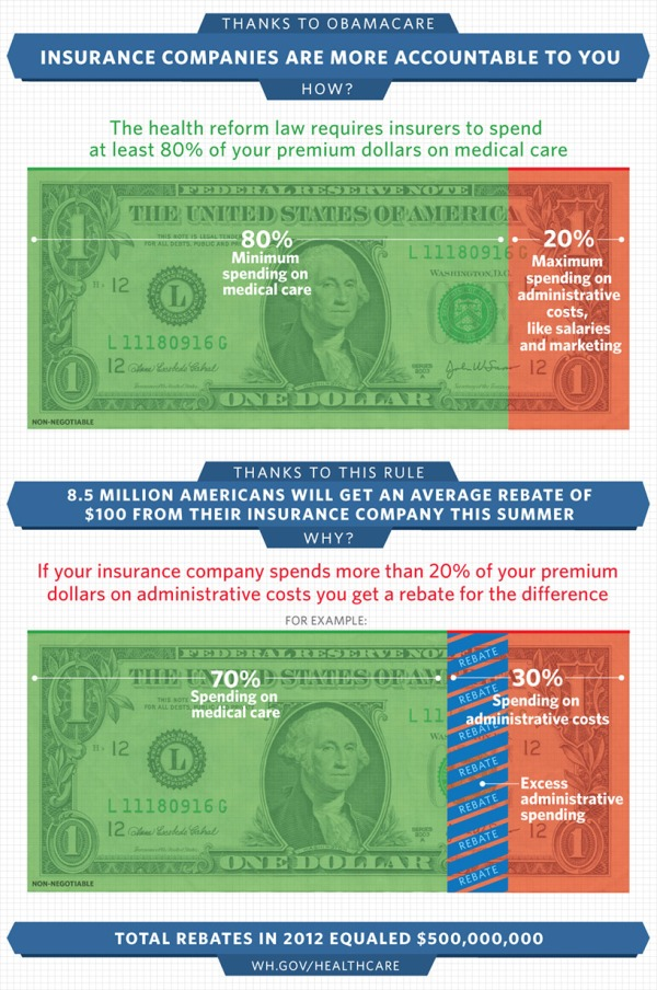 health_reform_dollar_infographich_817