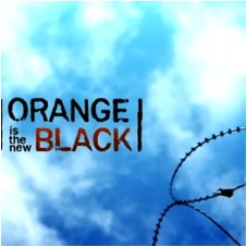 Netflix's new original series, Orange is the New Black, premieres July 11.
