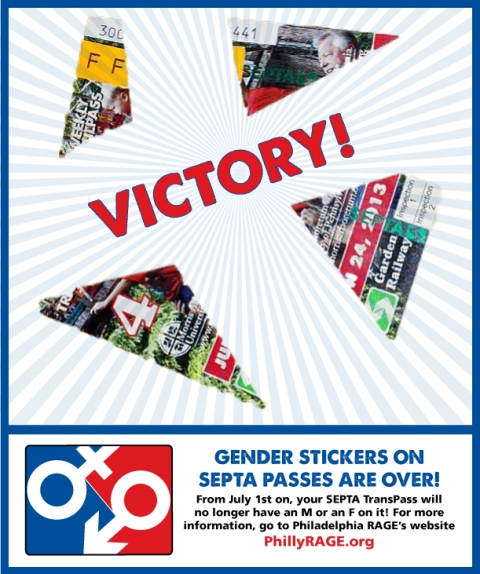 SEPTA-victory
