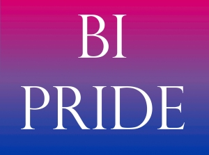 bi_pride_graphic