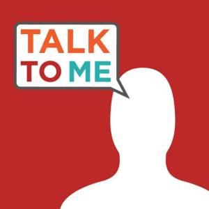 talktomegraphic
