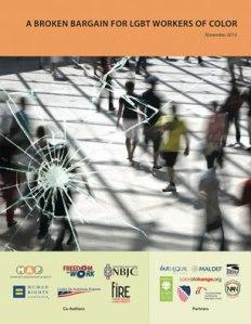 broken-bargain-lgbt-workers-of-color-report