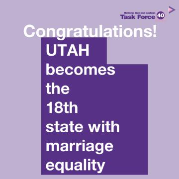 Utahgraphic