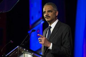 0209-eric-holder-gay-marriage.jpg_full_600