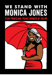 Monica-Poster-Graphic-sml-01-713x1024