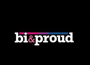 bi & proud