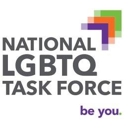TaskForce FB profile w be you
