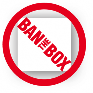 Ban-the-Box-300x300