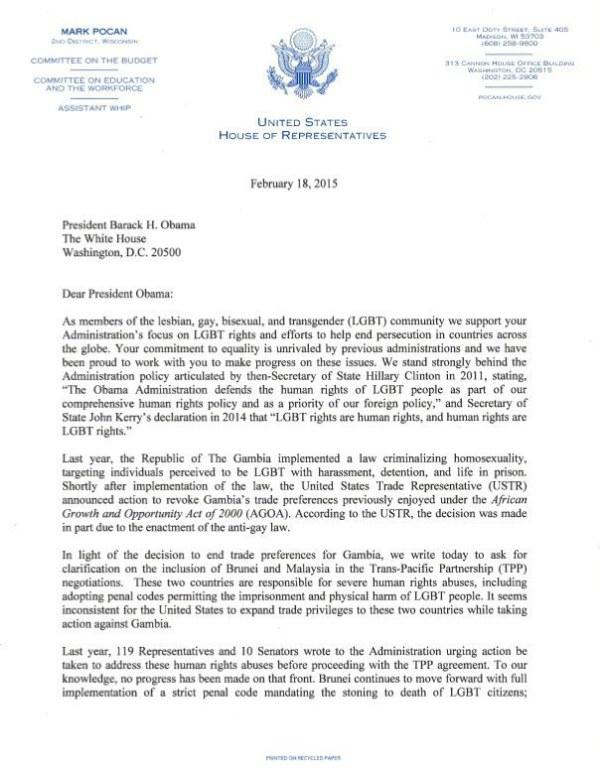 TPP Letter1