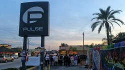 victoria-pulse-blog2