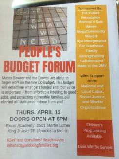 peoples budget1.jpg