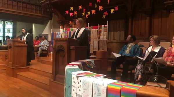 Pride interfaith 2